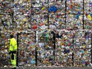 """""""Monnezza"""" e morte: le vie infinite dei rifiuti tramite l'ecomafia"""
