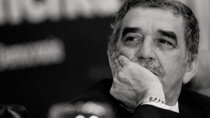 Cronaca di una morte annunciata: il dramma collettivo di Marquez
