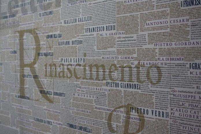 diritti umani, memoria, libertà