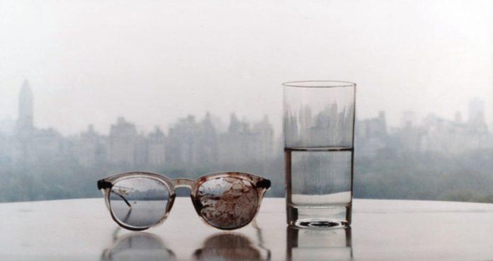 L'occhio della fotografia nel passato: un attimo che può durare per sempre
