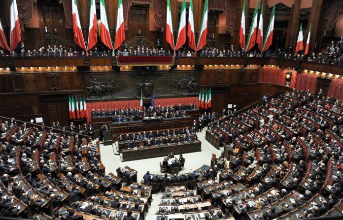 Ecco perché sulla legge di bilancio il Parlamento è stato esautorato