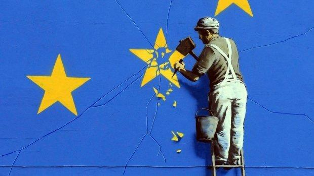 Il populismo ha già vinto le elezioni europee, grazie ai suoi avversari