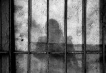 Centri di permanenza per il rimpatrio (Cpr), le prigioni illegali per i migranti