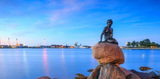 Danimarca: l'islamofobia può portare il gruppo delle destre alla vittoria