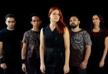 Scarlet My Lady : «Ogni traccia del nuovo disco rappresenta una sorta di viaggio»