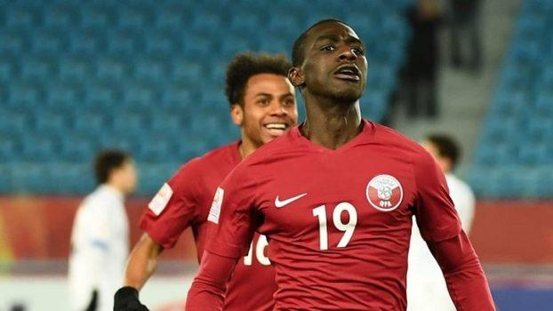 il Qatar è campione d'Asia