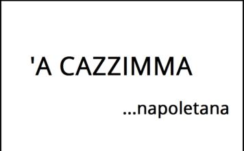 Napoli napoletano lingua intraducibile