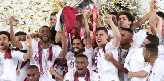 Il Qatar è campione d'Asia, ma non è una sorpresa