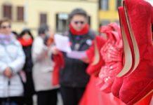 femminicidio legge violenza sulle donne