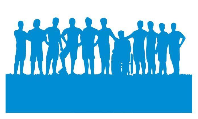 Ridurre le barriere dell'estraniazione sociale per avere un ruolo in società