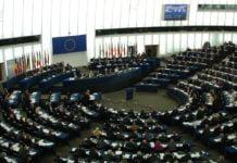 Il prossimo Parlamento Europeo: fisionomia dei gruppi politici