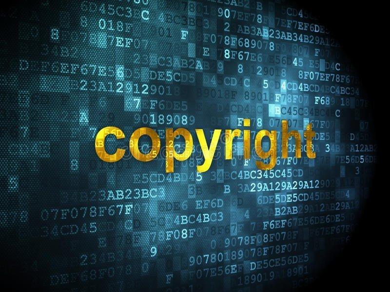 riforma del copyright diritto d'autore
