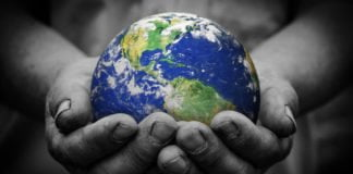 Economia circolare: la rivoluzione culturale sostenibile