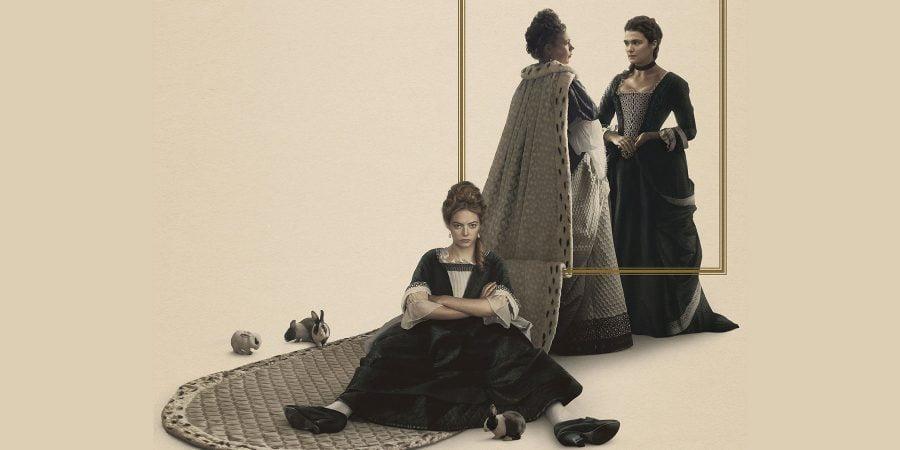 La Favorita, storia di donne e potere sul grande schermo