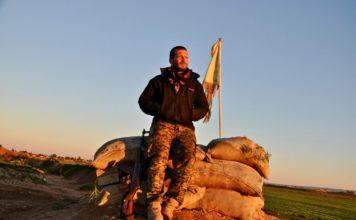 lorenzo orsetti foreign fighter siria