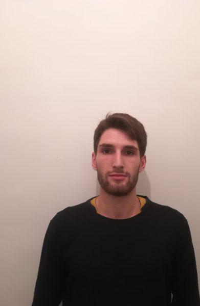 Davide Leoni