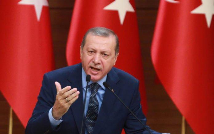 elezioni turchia erdogan islamofobia