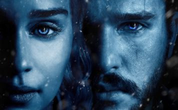 Game of Thrones 8x03 recensione