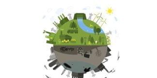 Economia circolare: cos'è e come può salvare il pianeta