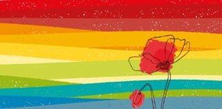 25 aprile, Liberazione e Resistenza