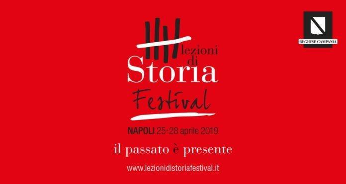 Lezioni di Storia Festival: Laterza ci insegna la necessità della memoria