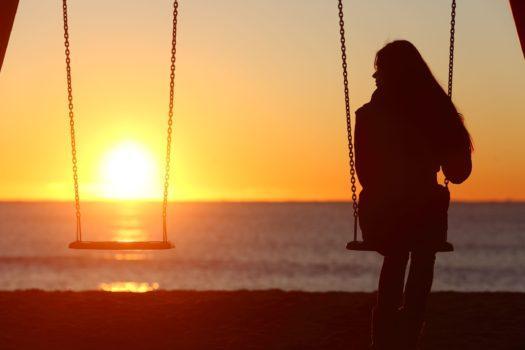 Sinistra-solitudine