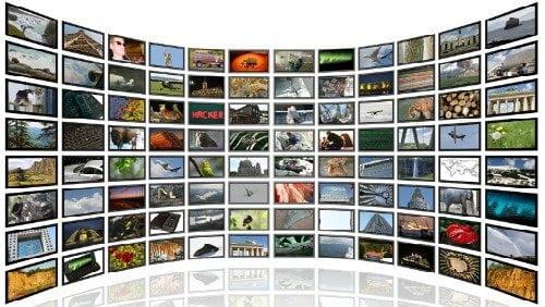 Abbonamenti Pay tv: come disdire il servizio