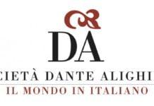 Presidente della Società Dante Alighieri: riconfermato Andrea Riccardi