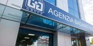 Le badanti a Pordenone: garanzia di qualità e professionalità