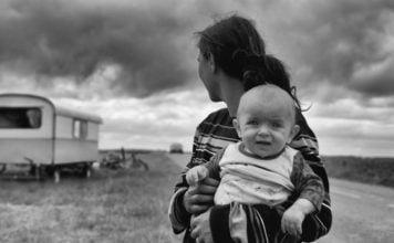 Giornata internazionale dei rom, ma le loro condizioni?