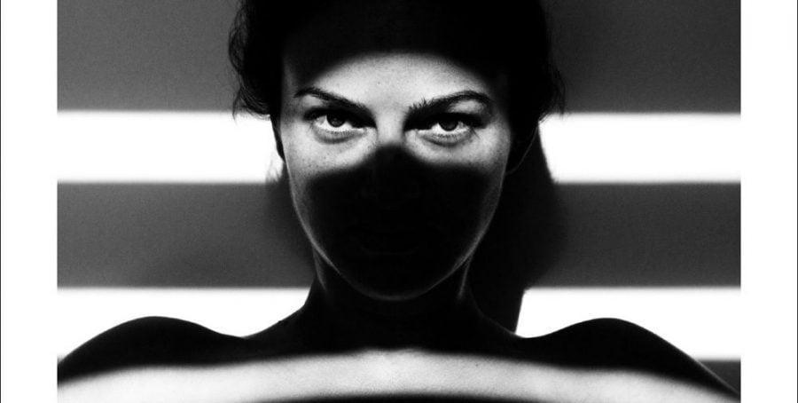 """""""Fedeltà"""" di Marco Missiroli: l'infedeltà come fedeltà verso sé stessi"""