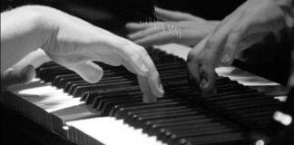Festival Pianistico, musica