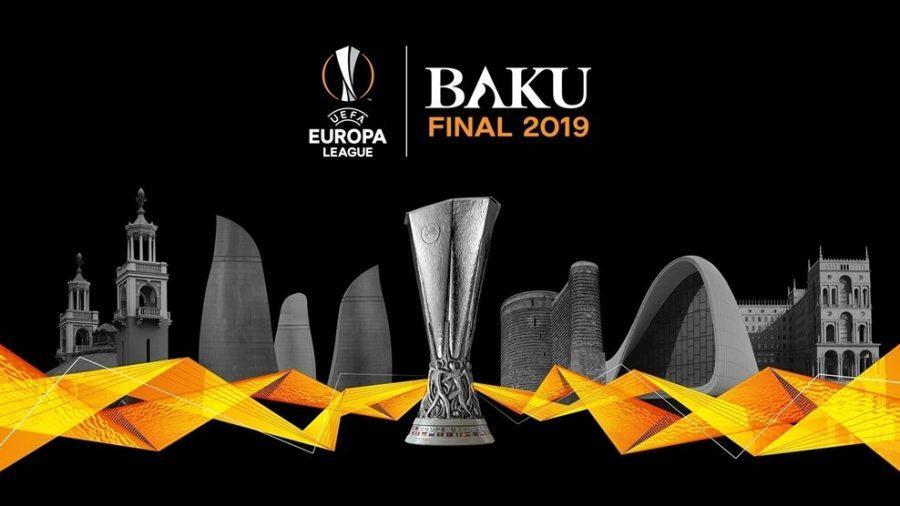 La UEFA e l'inaccettabile silenzio su Baku e l'Azerbaigian