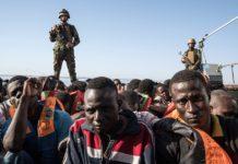 Accordi sui migranti: l'intesa securitaria tra Italia e paesi di provenienza