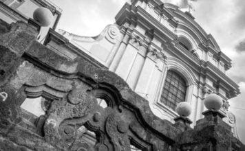 Chiesa Severino