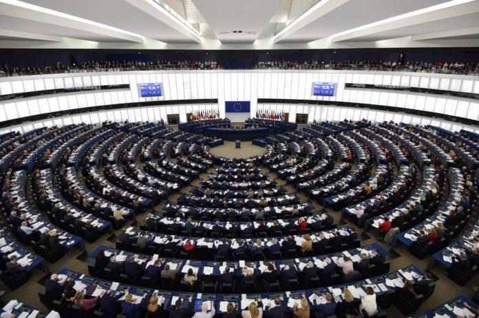 Elezioni Europee cosa cambia Italia Sovranisti Verdi