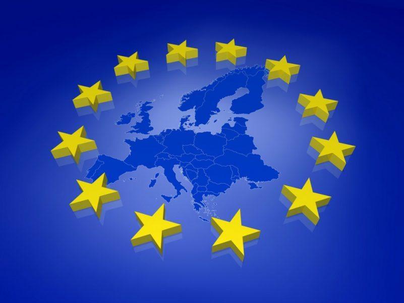 Risultati europee, elezioni europee