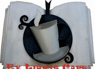 Ex Libris Cafè - Polla
