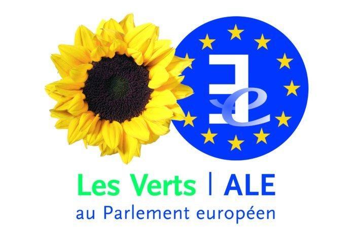 Verdi in Europa: un exploit che fa ben sperare i giovani europei