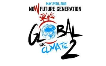 Teachers for Future, Sciopero Globale per il Clima