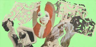 Il Soggetto Imprevisto Arte e Femminismo