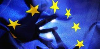 Movimenti Europei Europa