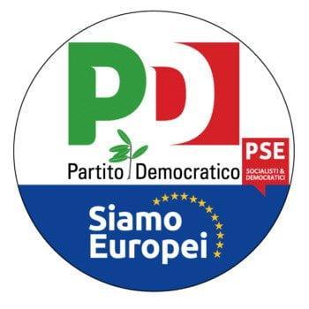 Elezioni europee 2019: i programmi dei partiti ambiente