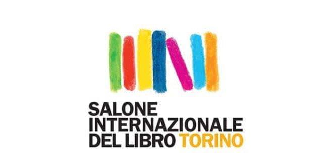 Altaforte fuori dal Salone del Libro di Torino: è ora di riflettere sul fascismo?