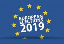 Votare alle Elezioni Europee