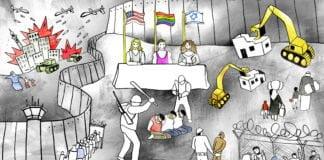 israele_pinkwashing