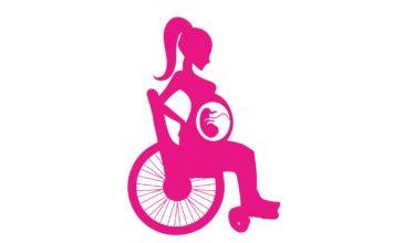 Maternità per una donna disabile? Troppe barriere da distruggere