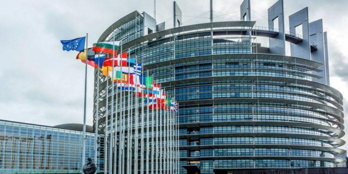 Elezioni europee 2019: i programmi dei partiti sull'ambiente.
