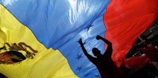 venezuela maduro stati uniti