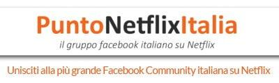 Come vendere droga online netflix